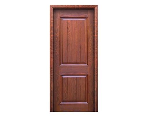 甘肃烤漆门